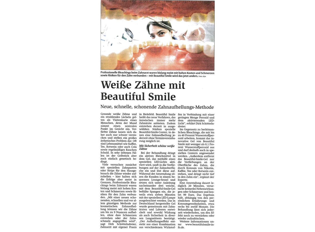Der Bote Maerkischer Kreis 02.03.2016