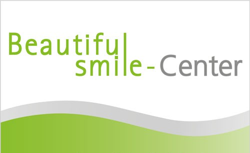 Beautiful Smile Center Potsdam (in Kürze)